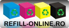 refill-online.ro