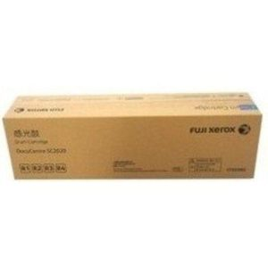 XEROX 006R01695 MAGENTA TONER CARTRIDGE